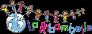 Logo de La Ribambelle